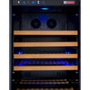 Image of Allavino II RH 177-Bottle Single Zone Wine Fridge