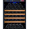 Image of Allavino 177-Bottle Single Zone Wine Fridge