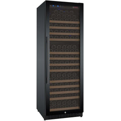 Allavino II RH 177-Bottle Single Zone Wine Fridge