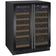 Allavino FC-II 36-Bottle Dual Zone Wine Cooler
