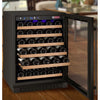 Image of Allavino 50-Bottle Single Zone Wine Cooler