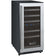 Allavino FlexCount 30 Bottle Dual Zone Wine Refrigerator VSWR30-2SSRN