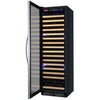 Image of Allavino LH 174-Bottle Single Zone Wine Fridge