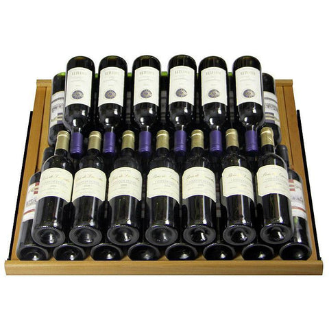 Allavino 300-Bottle Wine Fridge