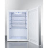 Image of Compact All-Refrigerator