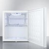 Image of Compact Built-In All-Refrigerator