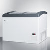 Image of 9.5 Cu.Ft. Chest Freezer