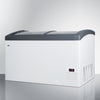 Image of 12 Cu.Ft. Chest Freezer