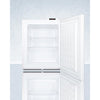 Image of Compact All-Freezer
