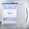 Image of 6 Cu.Ft. MOMCUBE™ Breast Milk Refrigerator, ADA Height