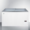 Image of 11.7 Cu.Ft. Chest Freezer