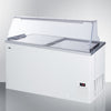 Image of 14 Cu.Ft. Dipping Cabinet