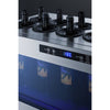 Image of Summit Commercial 12-bottle Countertop Wine Cooler