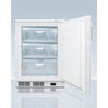 "Image of 24"" Wide All-Freezer"