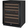 Allavino II LH 50-Bottle Dual Zone Wine Cooler