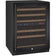 Allavino 50-Bottle Dual Zone Wine Cooler