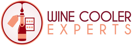 Wine Cooler Experts