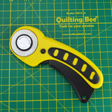 45mm All-Purpose Rotary Cutter