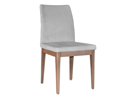 Venedik Chair - Ider Furniture