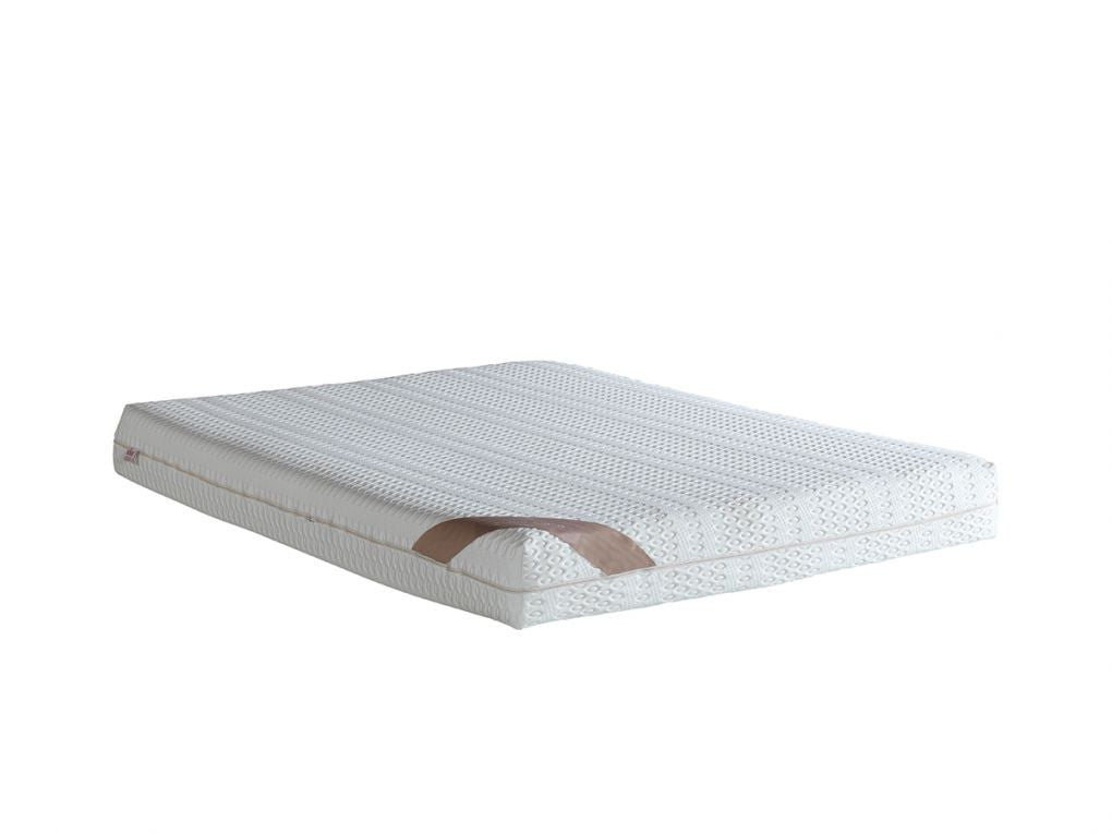 Ider Visco Care Mattress - Ider Furniture