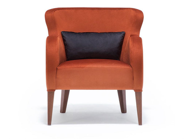 Akik Armchair - Ider Furniture