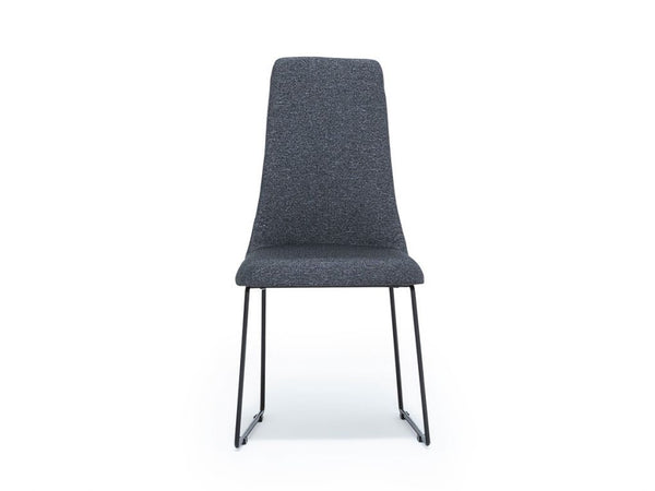 Pinara Chair - Ider Furniture