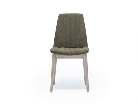 Limyra Chair - Ider Furniture