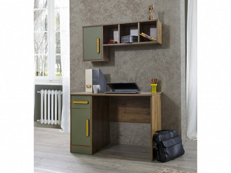 Arinna Kids/Teens Study Desk - Ider Furniture