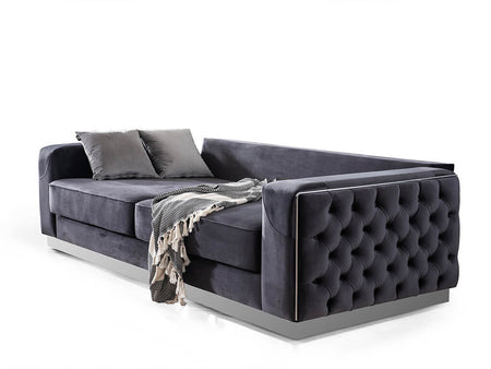 Helen Sofa Set - Ider Furniture