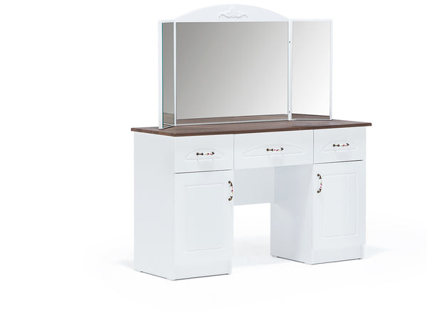 Alara Dressing Table - Ider Furniture