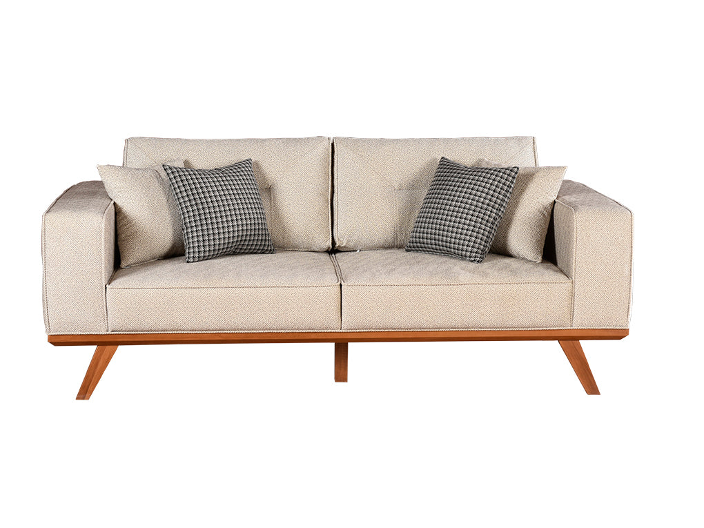Perge 2 Seater Sofabed - Ider Furniture