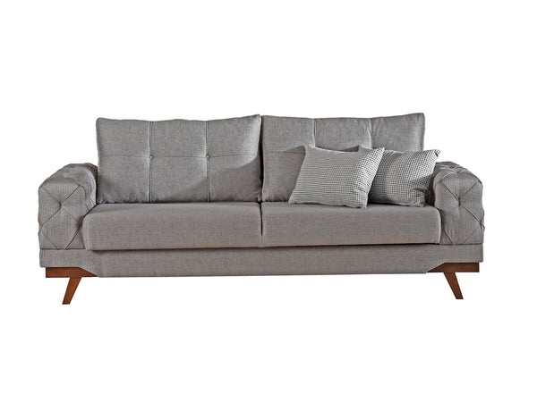 Patara Sofa Set - Ider Furniture