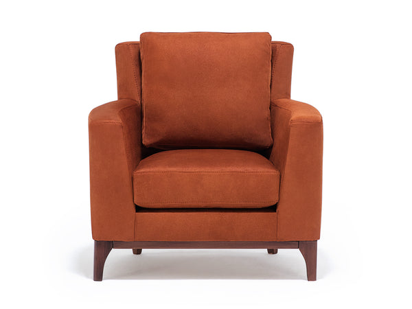 Sardis Armchair - Ider Furniture