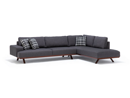 Venedik Corner Sofa - Ider Furniture