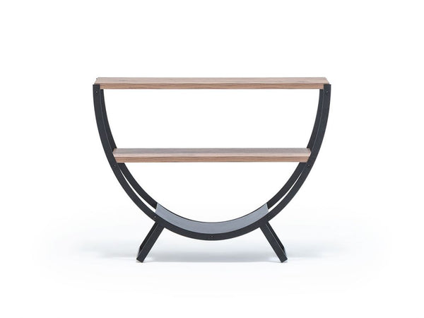 Agora Coffee Table - Ider Furniture