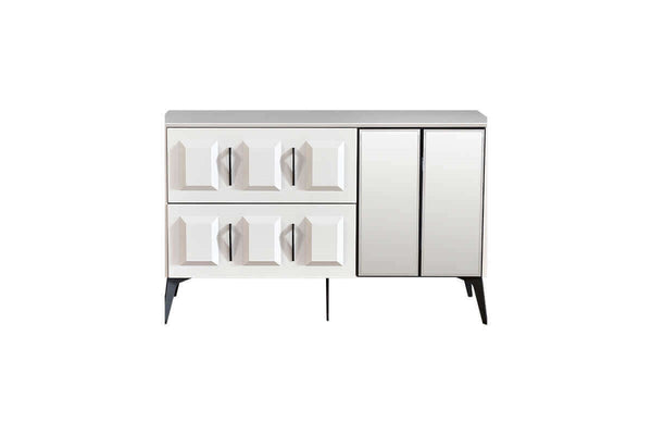 Akik Chest of Drawer - Ider Furniture
