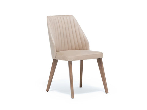 Atlantis Chair - Ider Furniture