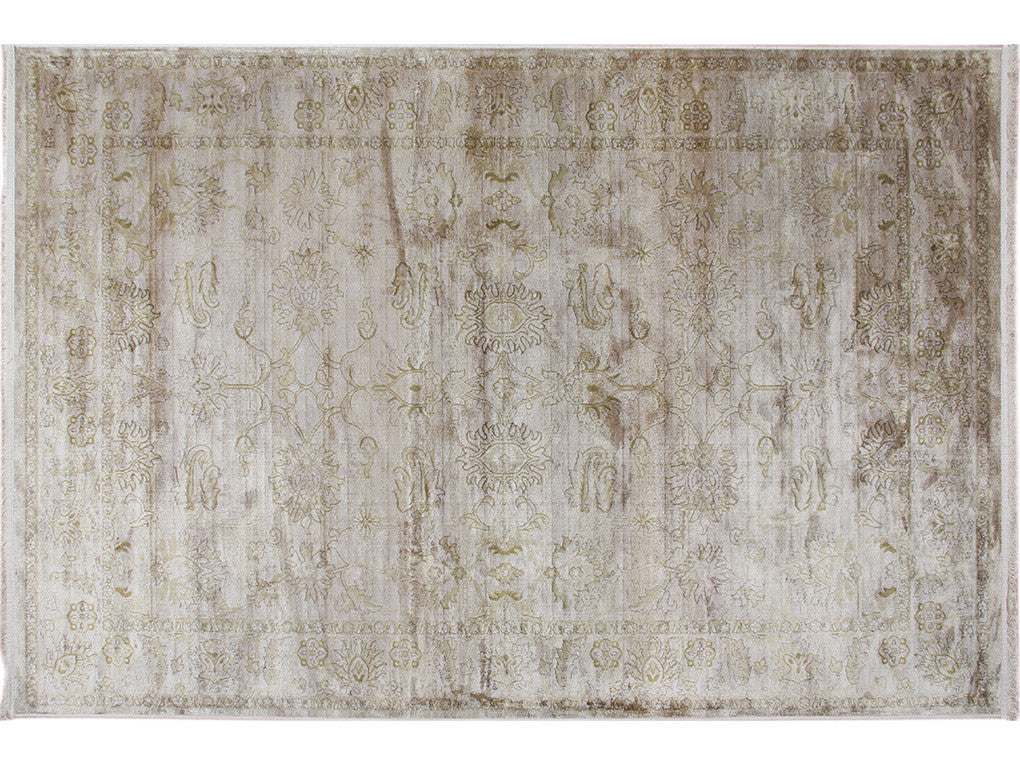 Batik MG396 Beige Carpet - Ider Furniture