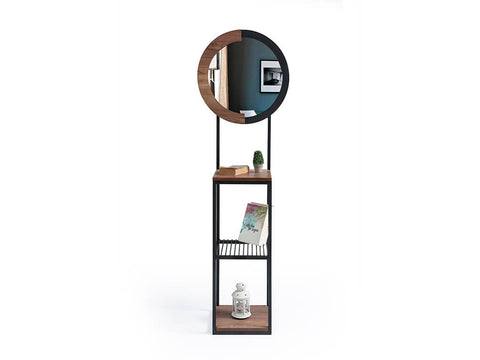 Cool Mirror - Ider Furniture