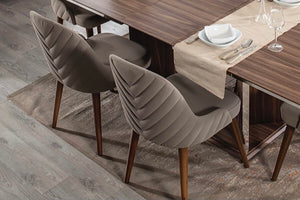 Dolce Dining Chair - Ider Furniture