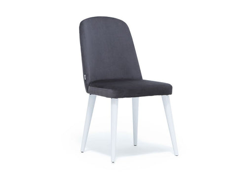 Erine Chair - Ider Furniture