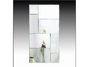 HJA12103 Mirror - Ider Furniture