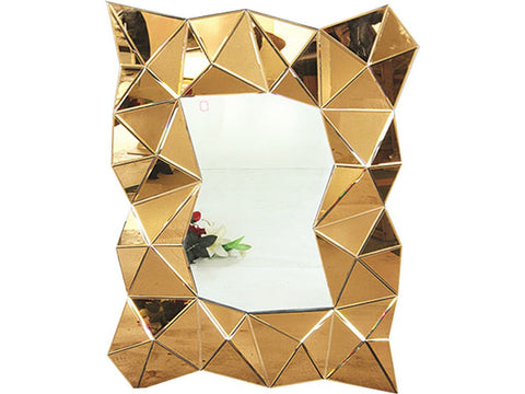 HJA12105 Mirror - Ider Furniture