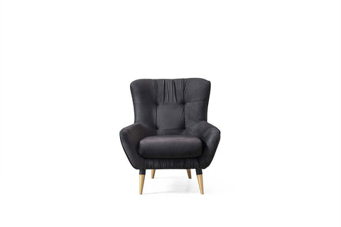 Ikaros Armchair - Ider Furniture
