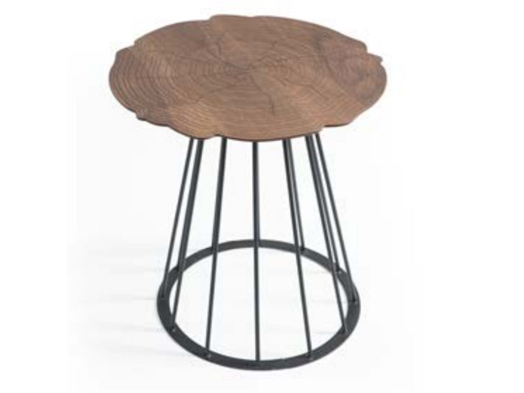 Kiev Side Table - Ider Furniture