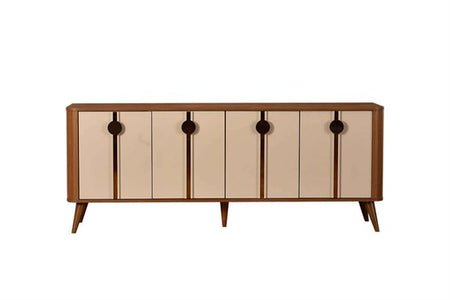 Labranda Sideboard - Ider Furniture