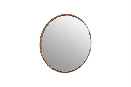 Labranda Sideboard Mirror - Ider Furniture