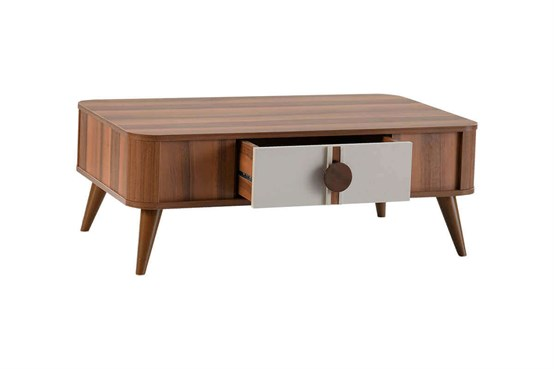 Labranda Coffee Table - Ider Furniture