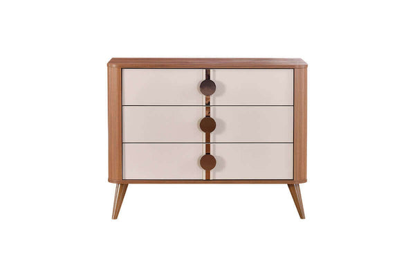Labranda Chest Of Drawer - Ider Furniture