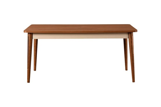 Labranda Dining Table - Ider Furniture